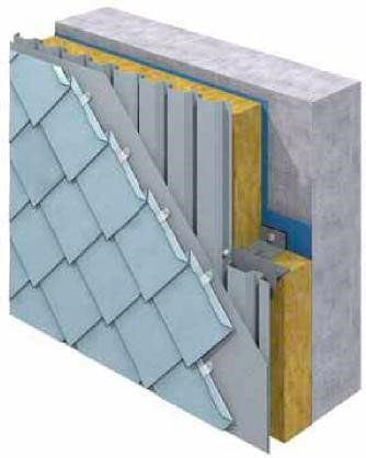 Types of Roofing 6